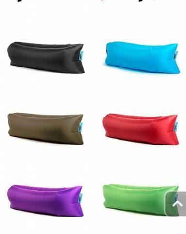 לייזי פנדה בצבעים שונים | הכל לצימר