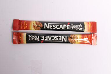 קפה נמס מגורען טסטרס צ'ויס מנות – 100 יח' | הכל לצימר