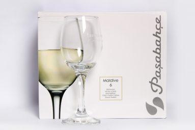 גביעי יין 6 יח' במארז | הכל לצימר