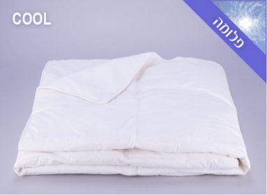 פריד שמיכה יחיד פלומה דגם פלזר | הכל לצימר