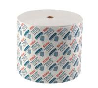 נייר תעשייתי 1200 מטר גדם1177 חוגלה | הכל לצימר
