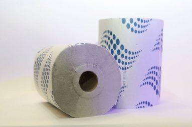 נייר תעשייתי 1200 מטר 1178 פורפורציה ללא סיבים | הכל לצימר